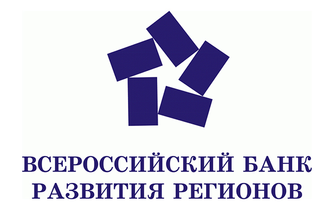 Bank VBRR